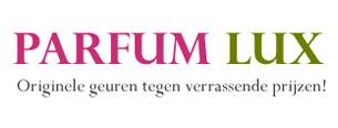 Parfum Lux afbeelding