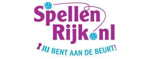 Spellenrijk.nl afbeelding