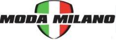 Moda Milano afbeelding