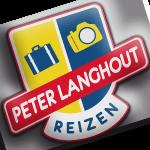 Peter Langhout Reizen afbeelding