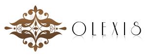 Olexis afbeelding